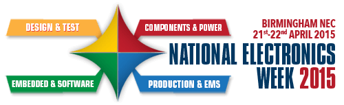2015-wide-logo
