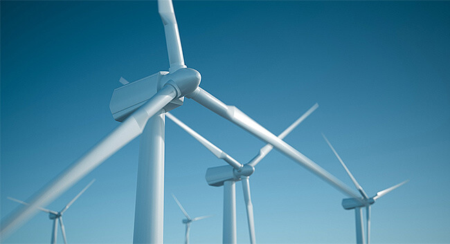 test solutions for power industry